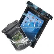 Waterproof Case for iTouch, iPhone, iPad images