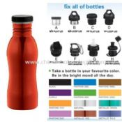 Sports Bottle images