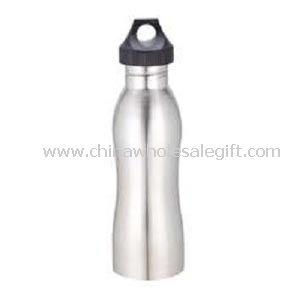 750ml S/S Bottle