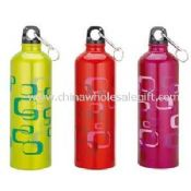 750ml sports water bottle images