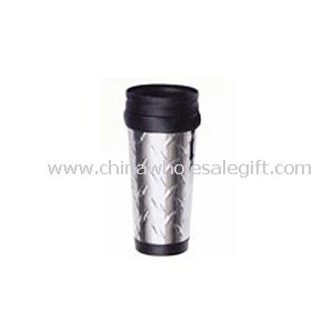 16oz Travel Mugs