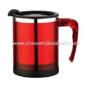 14oz Stirring Mugs images