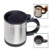 36oz Stirring Mugs images