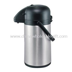 3000ml Stainless steel Air Pots