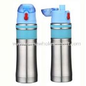 500ml Vacuum Flasks images