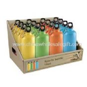 500ml Sports Bottle Gift Set images