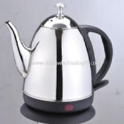 Electric kettle images