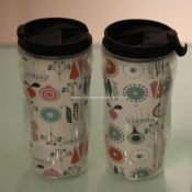 LEAK PROOF LID TRAVEL MUG images
