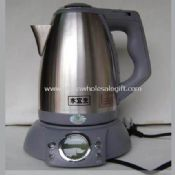 SMART ELECTRIC KETTLE images