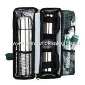 VACUUM FLASK Gift Set images