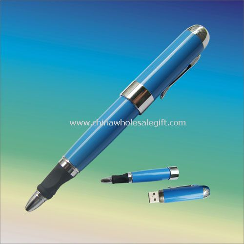 Flash Memory Pen