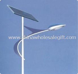 50W Solar Lighting System