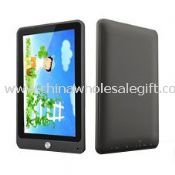 Android WIFI Tablet PC images