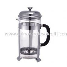 3 cup French Coffee Press images
