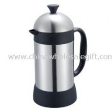 8 cup Coffee Press images
