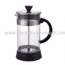 8 cup French Coffee Press images