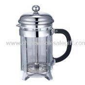 French Coffee Press images