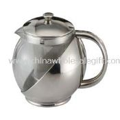 0.7L Tea Pot images