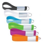 silicone lanyard usb drive images