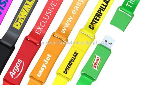 Event USB memory