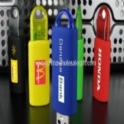 Slide USB Pen Drive images