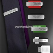 Tie Clip USB memory Disk images