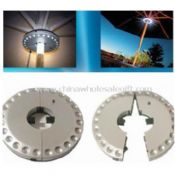 Umbrella LED Light images