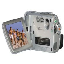 3.0 inch Touch Screen Digital Camcorder images