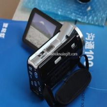 Digital Video camera Digital camera Digital voice recorder PC camera images