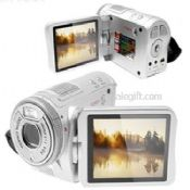 3.0 inch LCD Digital Video Camera images