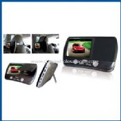 8.5 inch portable DVD player images