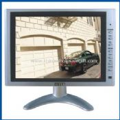 Car TV Monitor images