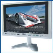 TFT-LCD Car Monitor images