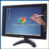 8 inch and 10.4 inch TFT-LCD touch screen monitor images