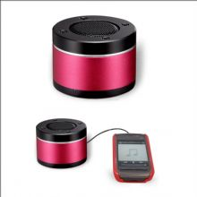 Mini Mobile phone Speaker images