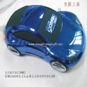 USB Car Shape COMBO images