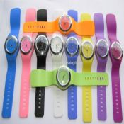 pvc band good looking watch images