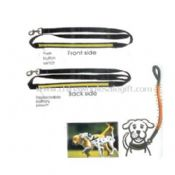 Pet Leash with LED Light images