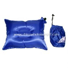 Air Pillow images