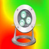 LED outdoor lamp images