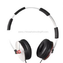 Gifts Headphone images
