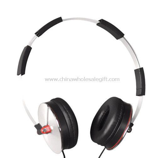 Gifts Headphone
