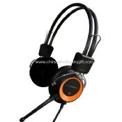 Wired Headphone images