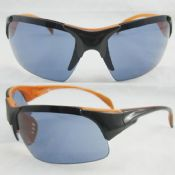 Child sports sunglasses images