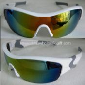 Fashion Sports Sunglasses images