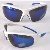 Polarized Sports Eyewear images