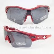 Sports Glasses images