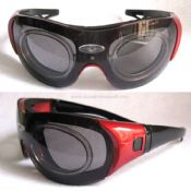 Sports Sunglasses images