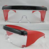 Safety Glasses images