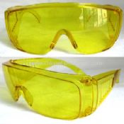 Safety Sunglasses images